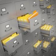 Comment choisir son fichier pour une base de données ?