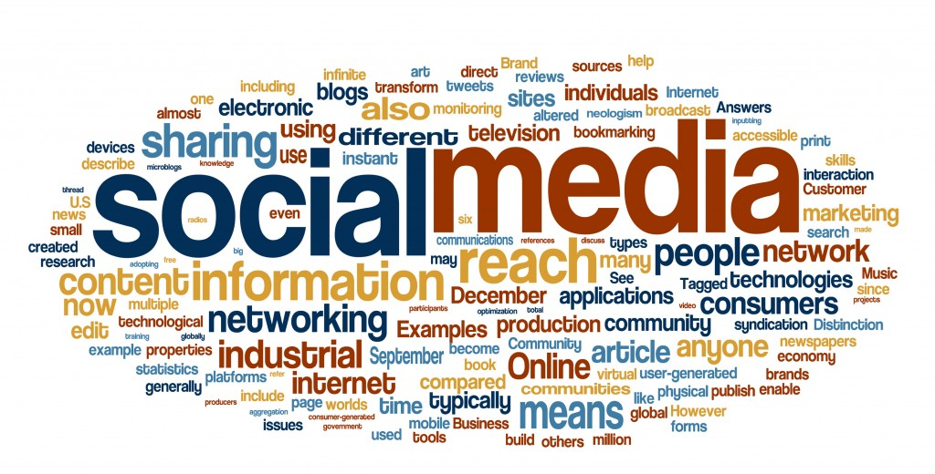 Le web social a bouleversé les codes, n'oubliez pas de mettre en place un community management efficace !