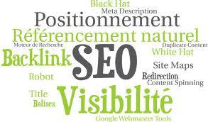 pour avoir les meilleurs positions dans les pages de résultat Google, le SEO est indéniable
