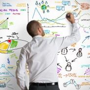Domaine Pack, une agence web aux multiples compétences