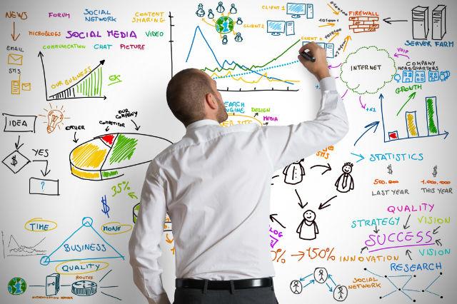 www.domaine-pack.fr : une agence web aux multiples compétences