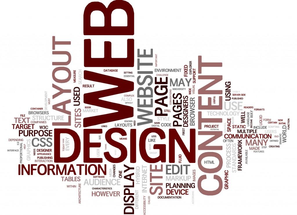 Un bon site e-commerce est à la fois une carte de visite et un canal de vente