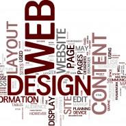 Est-il mieux de créer un site internet ou un blog pour la communication de son entreprise ?