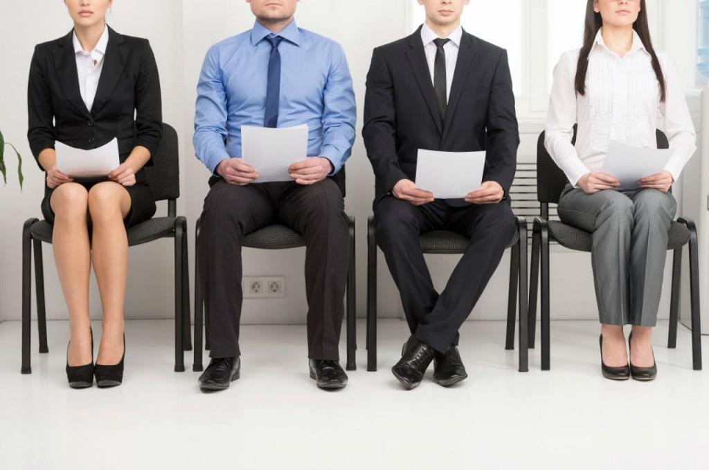 Il vous faudra être motivé car la communication est un secteur très concurrentiel sur le marché de l'emploi actuellement !
