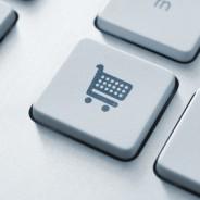 Pourquoi la livraison payante démotive le consommateur ?