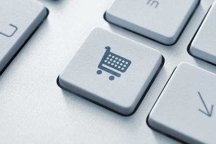 Livraison gratuite ou payante, à vous de choisir votre stratégie e-commerce !