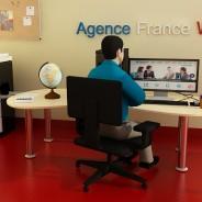Les sites e-commerce et la rédaction web à Madagascar