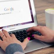 Comment rédiger votre contenu web comme il faut?