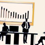 Plateforme collaborative : un outil de travail efficace