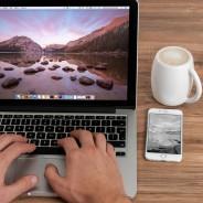 Nos 8 secrets pour un site web au top