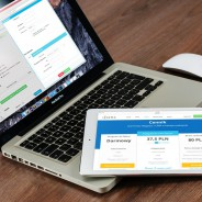 Découvrez nos conseils pour améliorer l'intuitivité de votre site web