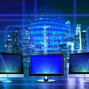 Augmentez le trafic de votre site web grâce à ces 3 pépites