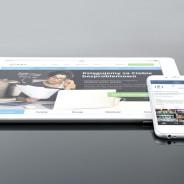 Web : Tout est une question d'optimisation!