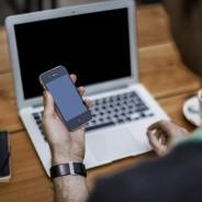 Comment réussir votre campagne de e-marketing