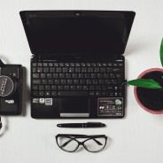 Freelance: la gestion du temps est votre allié