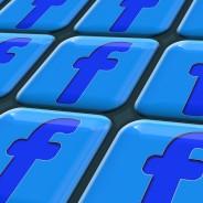 Campagnes publicitaires sur Facebook : bien comprendre comment ça marche