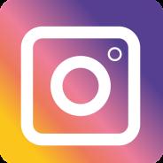 Instagram: mes conseils pour avoir plus de likes et d'abonnés