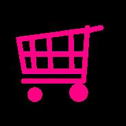 Création d'e-commerce: attention à ne pas tomber dans les pièges!