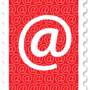 Mes conseils pour réussir vos campagnes de mailing