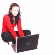Blog ou réseau social? Les bonnes raisons d'opter pour un blog