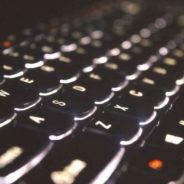 Deux conseils fondamentaux pour lancer son blog